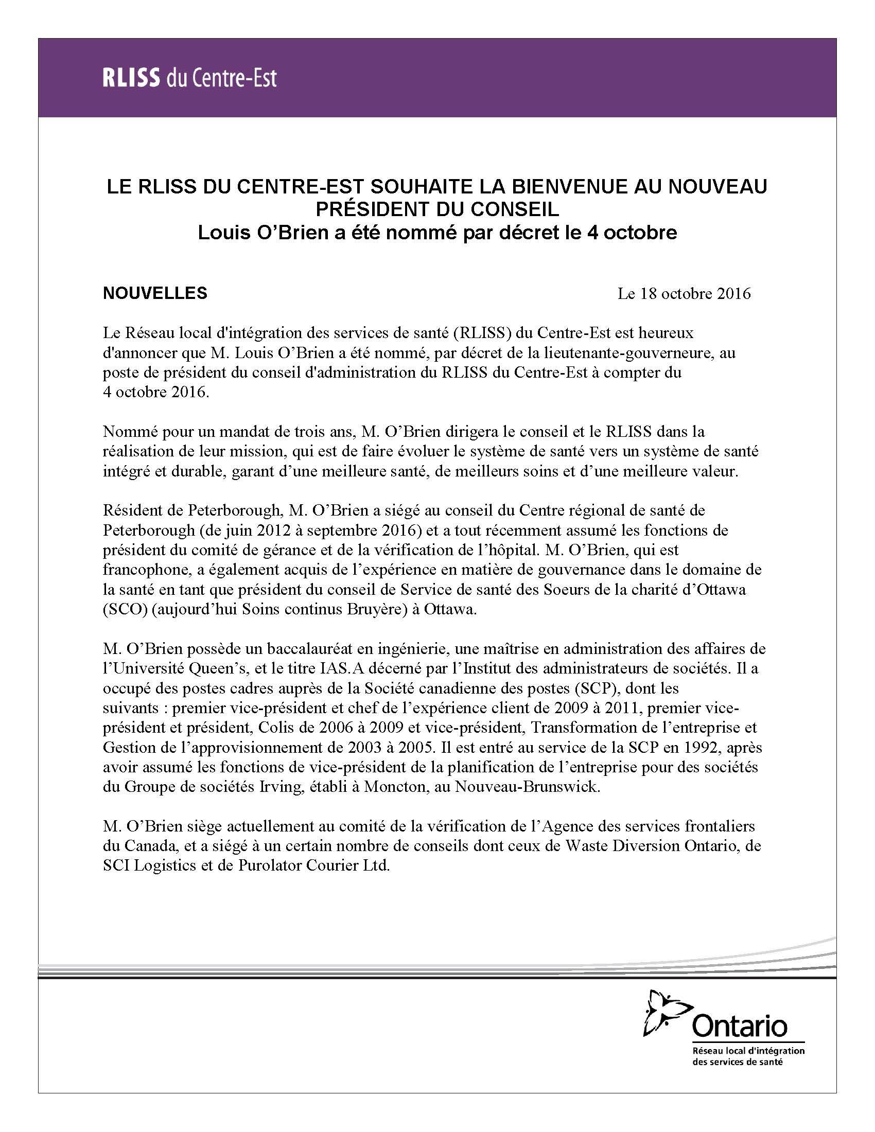20161018_newboardchair_fr_final_page_1