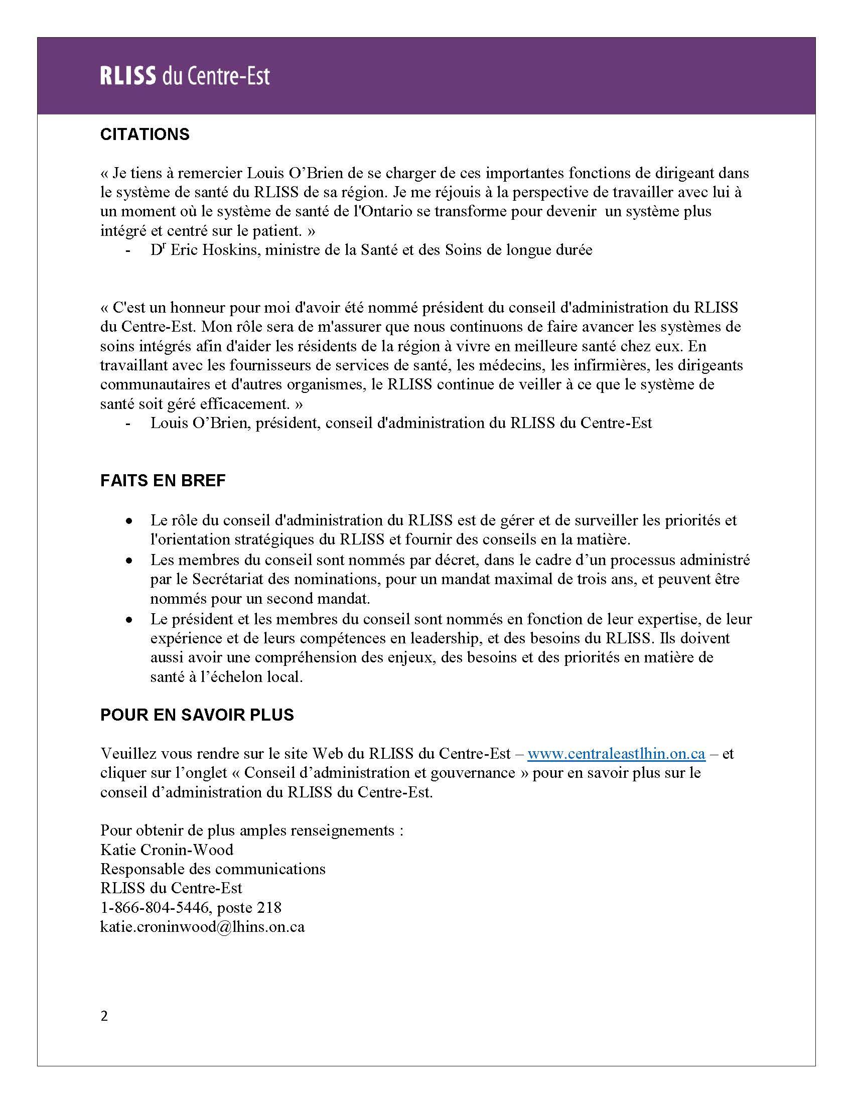 20161018_newboardchair_fr_final_page_2