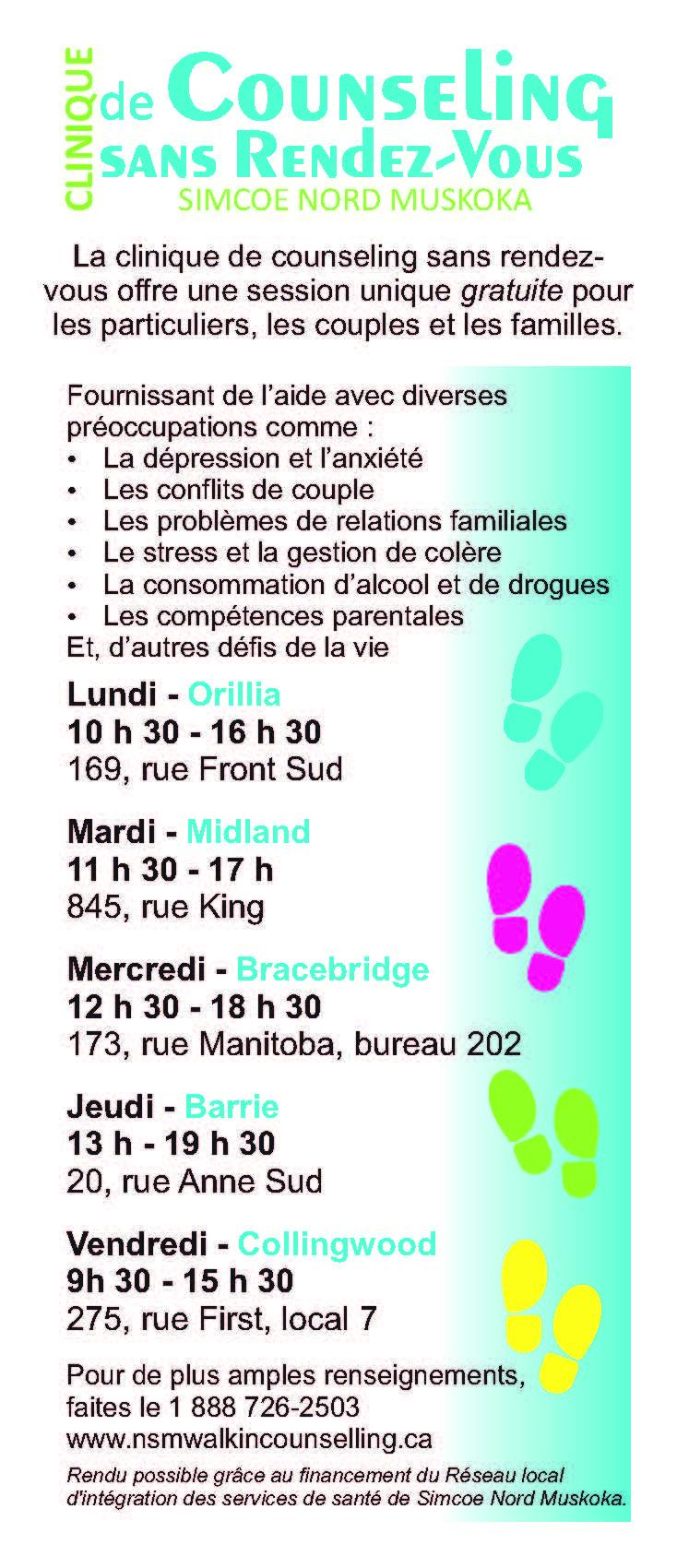 walk-in-counceling-clinic-nsm-fr